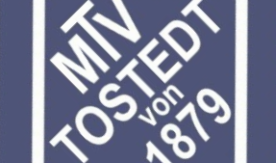 Neues Logo MTV Tostedt